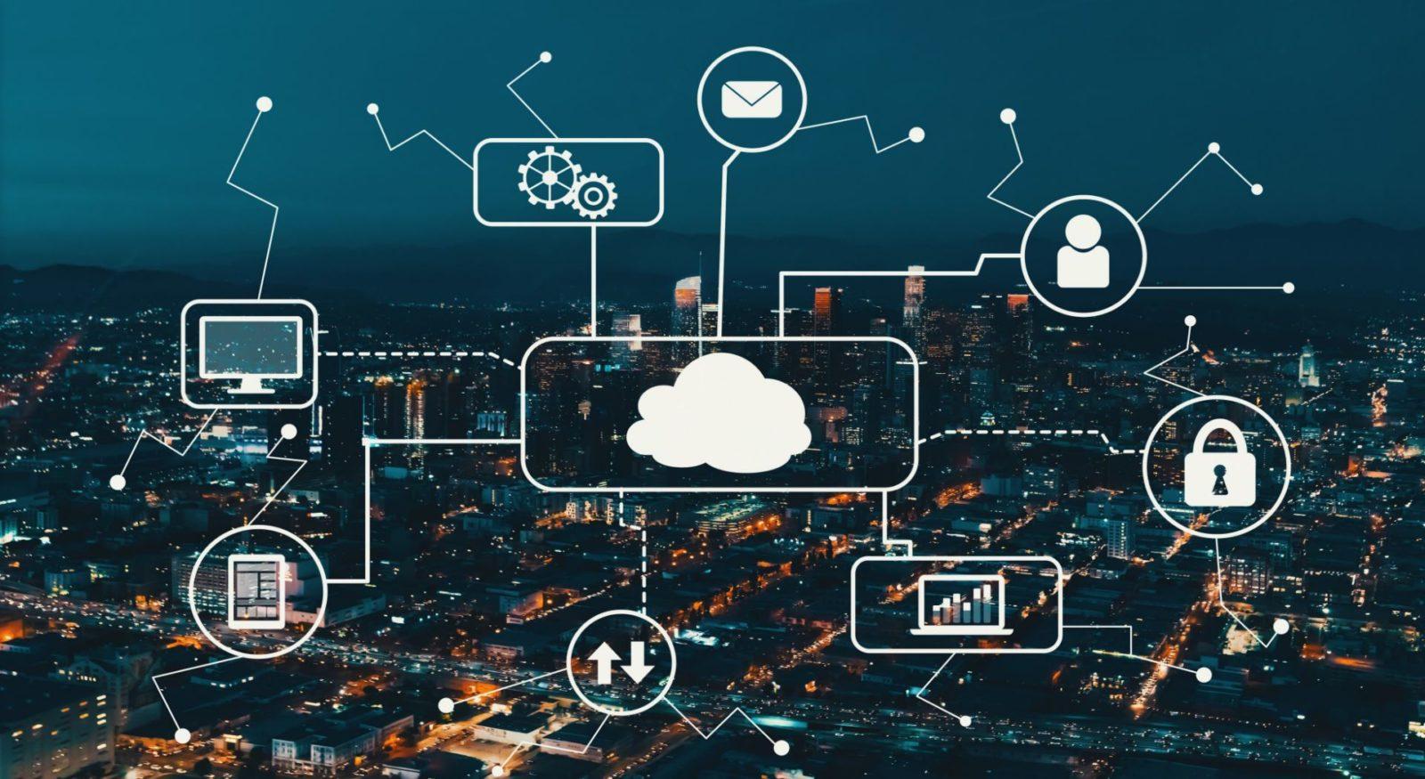 Smart Cities 02